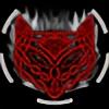Reaperof1000s's avatar