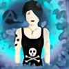 ReaperOfGlory's avatar
