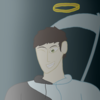 ReaperOfGodsAbove's avatar