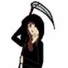 ReaperofRegrets's avatar