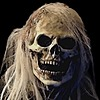 ReapersHorror's avatar
