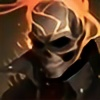 ReapersOfNightmares's avatar