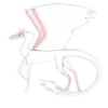 ReapersSpeciesHub's avatar