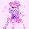 ReapersWaifu's avatar