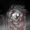 Reapertheguardian's avatar
