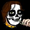 ReaperWorks's avatar