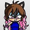 ReaperX57's avatar