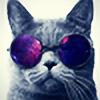 reaperxrpo3's avatar