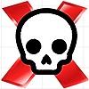 ReaperXthe2's avatar