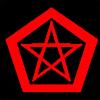 Reaperzend's avatar