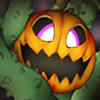 ReapkinArts's avatar