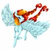 reappearances's avatar