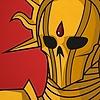 Reaprycon's avatar