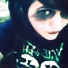 reapthebeauty's avatar