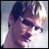 Rearranging's avatar