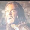 rearwhho's avatar