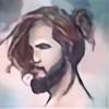 ReaSanders's avatar