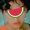 ReaSingh's avatar