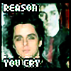 reason-you-cry's avatar