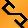 REASON22's avatar