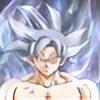 reason2diekid1's avatar