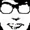 reasonablealias's avatar