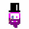 Reasonableman's avatar