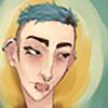 reasonablygay's avatar
