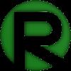 ReasonablySelenium's avatar