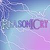 ReasonICry's avatar
