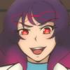 reati1's avatar