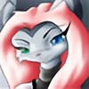 Reaux-D's avatar