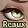 reauxkringgirl's avatar