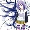 Reavean's avatar