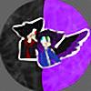 reavenpaw's avatar