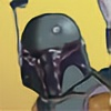 Reaver11090's avatar
