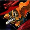 ReaveR13's avatar