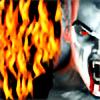 reaver55666's avatar