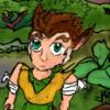 ReaverPan's avatar