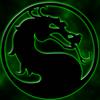 Reavox933's avatar