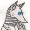 Reavulus's avatar