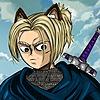 ReAwakenZ's avatar
