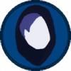 Reaxter's avatar