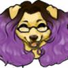 Reaynna's avatar