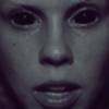 reayva's avatar