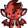 reb-chan's avatar