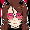 reb-kae's avatar