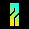 reb70's avatar