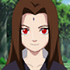 Rebaju2's avatar