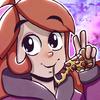 ReBaka-Chan's avatar